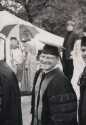 Preview image of Medical School Graduation 1991