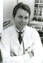 Preview image of Barry Marshall, MD