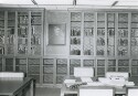 Preview image of UVa Health Sciences Library, Historical Collections Room