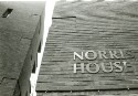 Preview image of Norris House