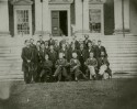 Preview image of School of Medicine Class of 1867