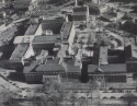 Preview image of Aerial view of UVa Hospital and Medical School