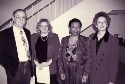 Preview image of Tuskegee Syphilis Study Symposium, UVa Health Sciences Library
