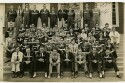 Preview image of Second year class, 1932-33