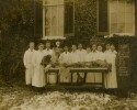 Preview image of Cadaver Society, 1907