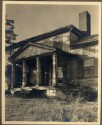 Preview image of Clifton Brown House