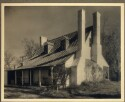 Preview image of Campbell House