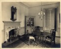 Preview image of Wythe House