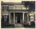 Preview image of Horton House