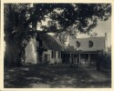 Preview image of Oak Cottage