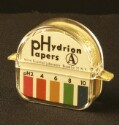 Preview image of pH paper