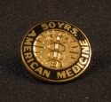 Preview image of Lapel pin