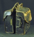 Preview image of Saddlebag