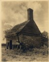 Preview image of Drummonds Mill