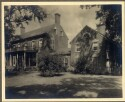 Preview image of Rectory St. James