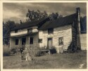 Preview image of Log Farm House