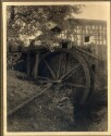 Preview image of Carver's Old Mill