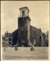 Preview image of Old Presbyterian Church