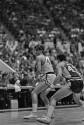 Preview image of University of Virginia versus University of South Carolina men's basketball game