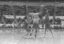 Preview image of University of Virginia versus Virginia Polytechnic Institute women's basketball game