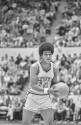 Preview image of Basketball player