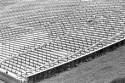 Preview image of Scott Stadium renovations
