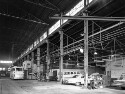 Preview image of Southern Welding Building interior