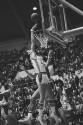 Preview image of University of Virginia versus Duke men's basketball game