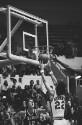 Preview image of University of Virginia versus Lehigh men's basketball game