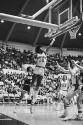 Preview image of University of Virginia versus University of Pittsburgh men's basketball game