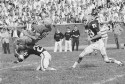 Preview image of University of Virginia versus Virginia Military Institute football game