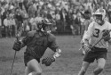 Preview image of University of Virginia versus Washington and Lee University men's lacrosse game
