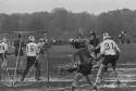 Preview image of University of Virginia versus Washington and Lee University men's lacrosse game