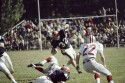 Preview image of University of Virginia versus Davidson College football game