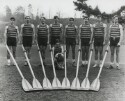 Preview image of University of Virginia Crew team