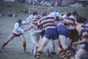 Preview image of Rugby tournament