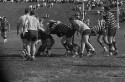 Preview image of University of Virginia versus University of Toledo rugby match