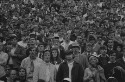 Preview image of Spectators at University of Virginia versus Clemson University football game