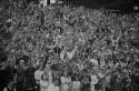 Preview image of University of Virginia versus Clemson University football game
