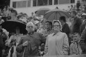 Preview image of Spectators at University of Virginia versus Clemson University football game