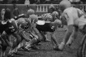 Preview image of University of Virginia versus Wake Forest University football game