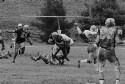 Preview image of University of Virginia versus Vanderbilt University football game