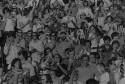 Preview image of Spectators at University of Virginia versus University of North Carolina football game