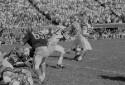Preview image of University of Virginia versus Virginia Polytechnic Institute football game