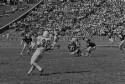 Preview image of University of Virginia versus University at Buffalo football game