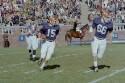 Preview image of University of Virginia versus North Carolina State University football game