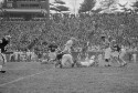 Preview image of University of Virginia versus University of North Carolina football game