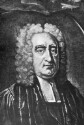 Preview image of Portrait of Jonathan Swift from book