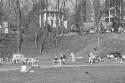 Preview image of University of Virginia versus North Carolina State University track meet