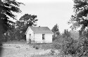 Preview image of Old School replaced by new Rosenwald school
